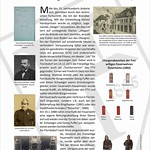 """Ausstellung """"150 Jahre FTV"""" - Juni/Juli 2015"""