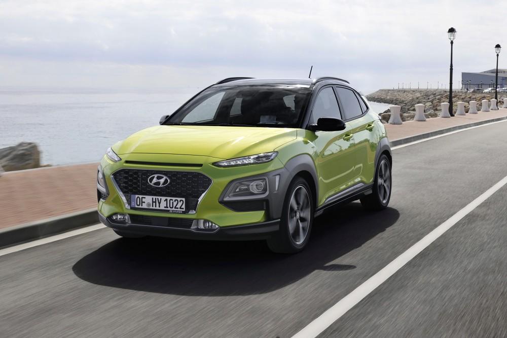 All-New Hyundai Kona (31)