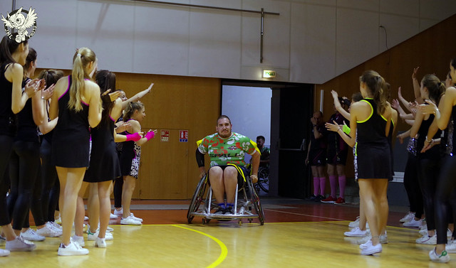 Aingirak Euskadi Dragons Catalans 46572239325