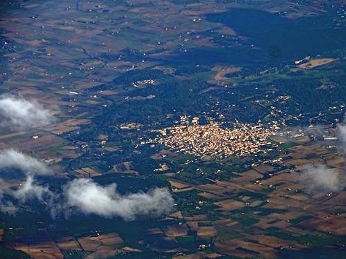 20181126.0991.SPANIEN.Mallorca.Llucmajor
