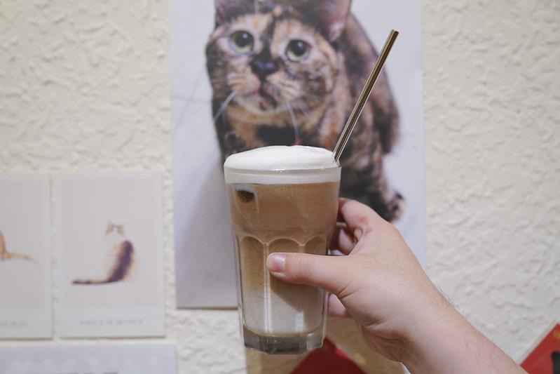 餓貓等一下 (17)