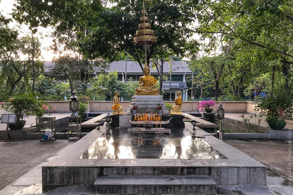 benjakitti-park-phuket-8846