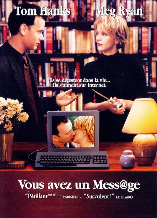 mes-comedies-romantiques-preferees-blog-mode-la-rochelle-6