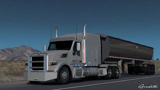 GTM 567