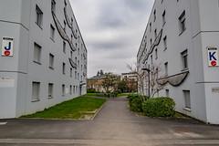 25-Bâtiments du Village 1