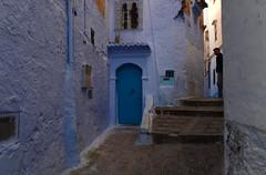 Morocco, January 2019 D810 689