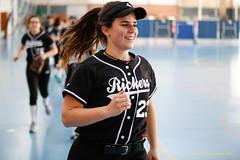 D_040_Black-Rickers-Baseball-Softball-Club_24022019