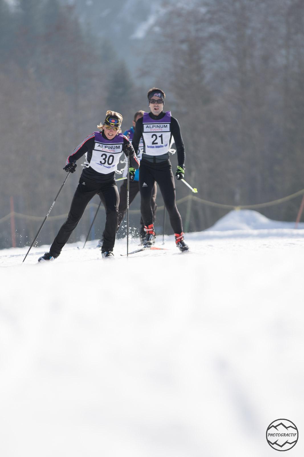 Biathlon Alpinum Les Contamines 2019 (89)