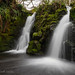 Dartmoor waterfall K1__9969.jpg by screwdriver222