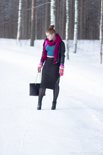 Outfit_finnish_fashion_winter
