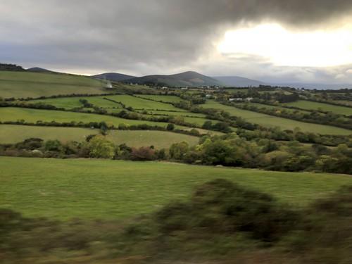 2018.10.03_215.Ireland.Wicklow