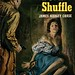 Signet Books 1112 - James Hadley Chase - The Double Shuffle