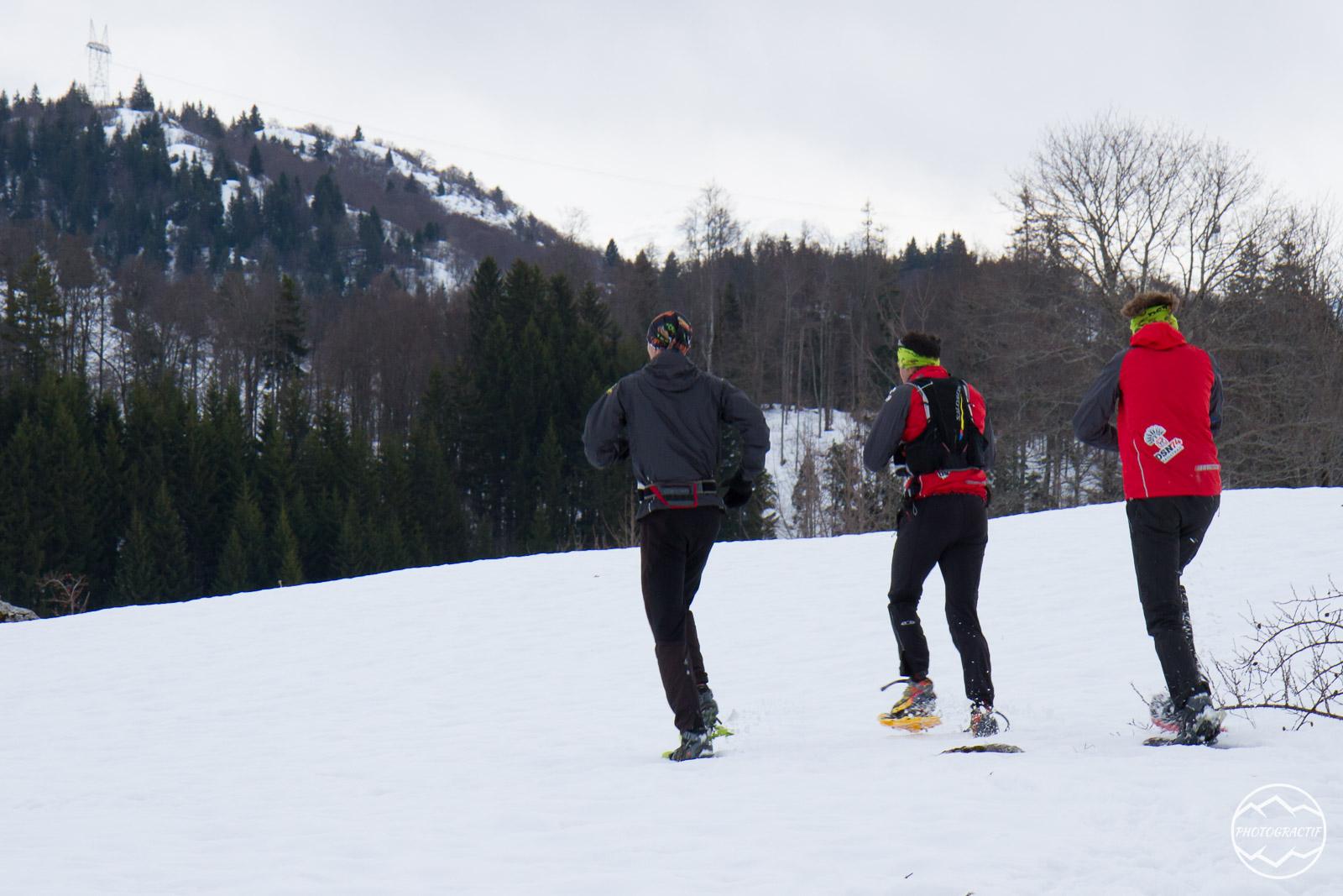 DSN Entrainement Ski Raquettes (66)