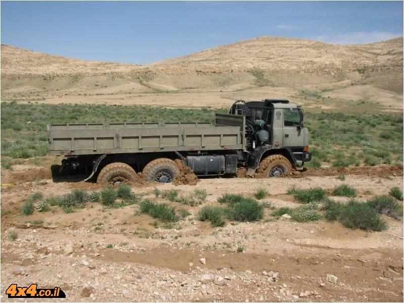 Tatra-c2010-fvc-2