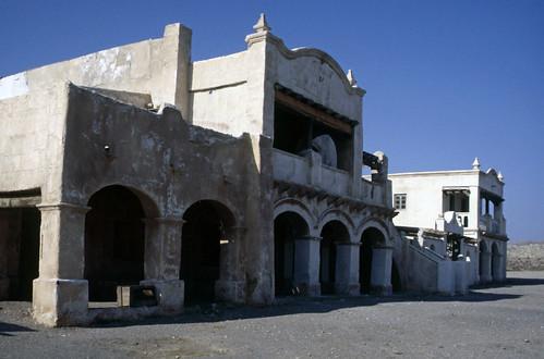Fort Bravo, Desierto de Tabernas_01_021