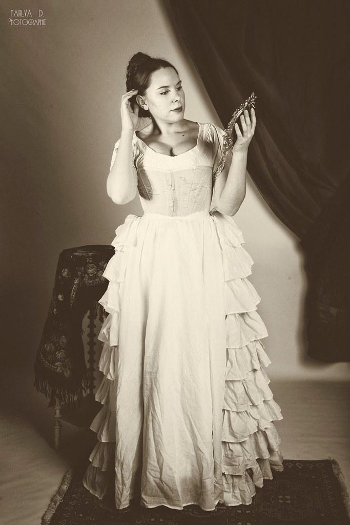Dessosu historiques 1870