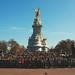 Victoria Memorial - London - England