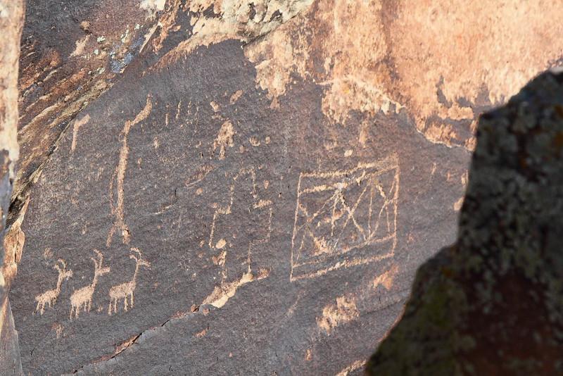 IMG_3563 Petroglyph at Puerco Pueblo