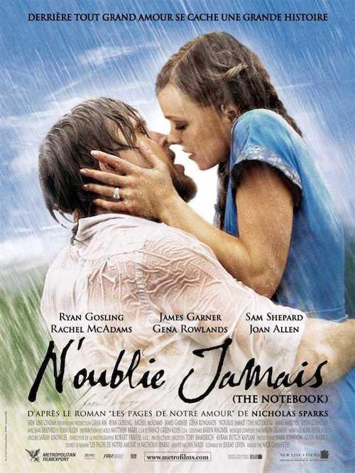 mes-comedies-romantiques-preferees-blog-mode-la-rochelle-17
