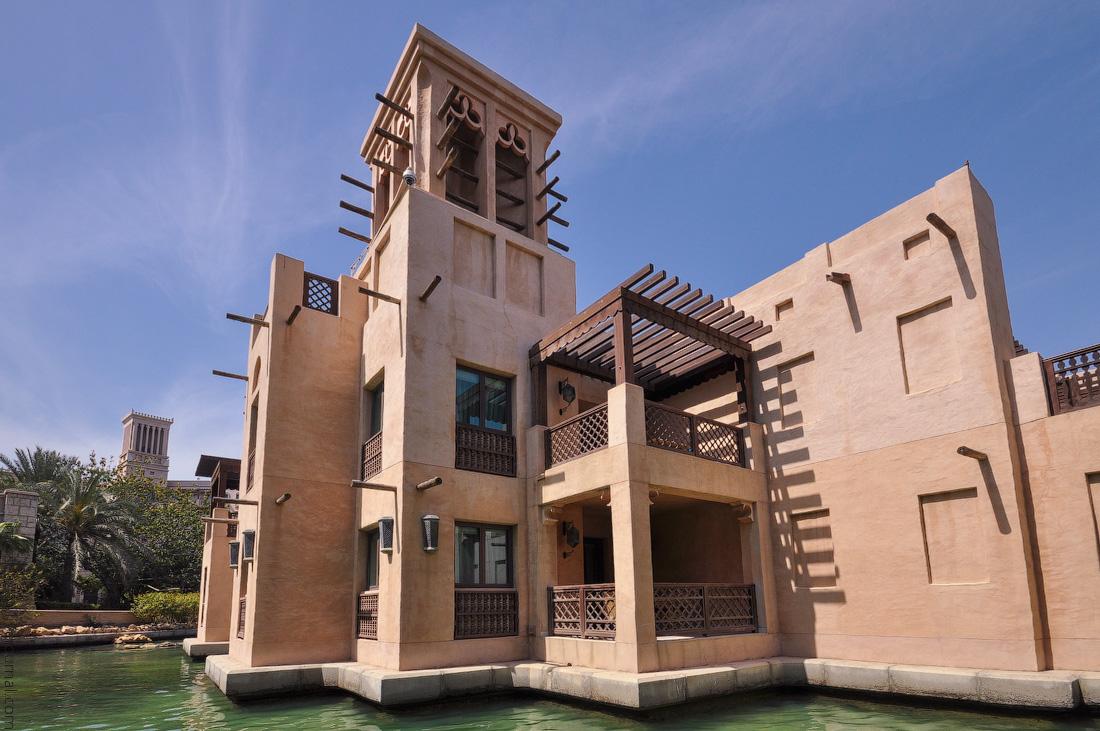 Madinat-Dubai-(27)