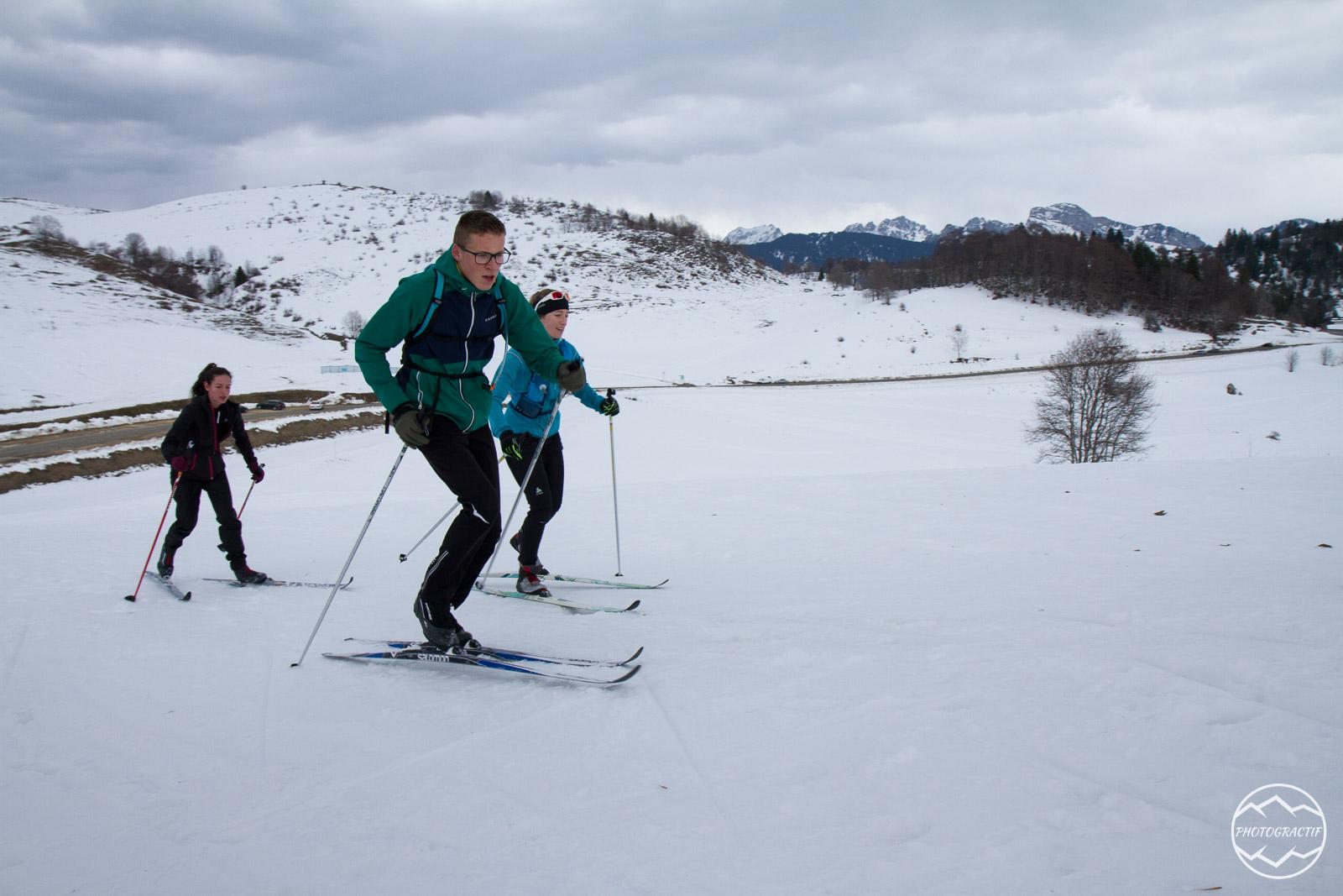 DSN Entrainement Ski Raquettes (49)