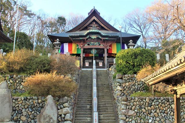 ryusenji-gosyuin006