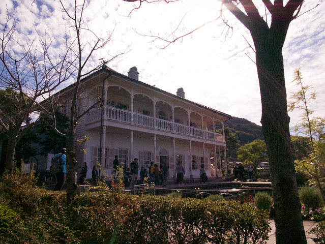 573-Japan-Nagasaki