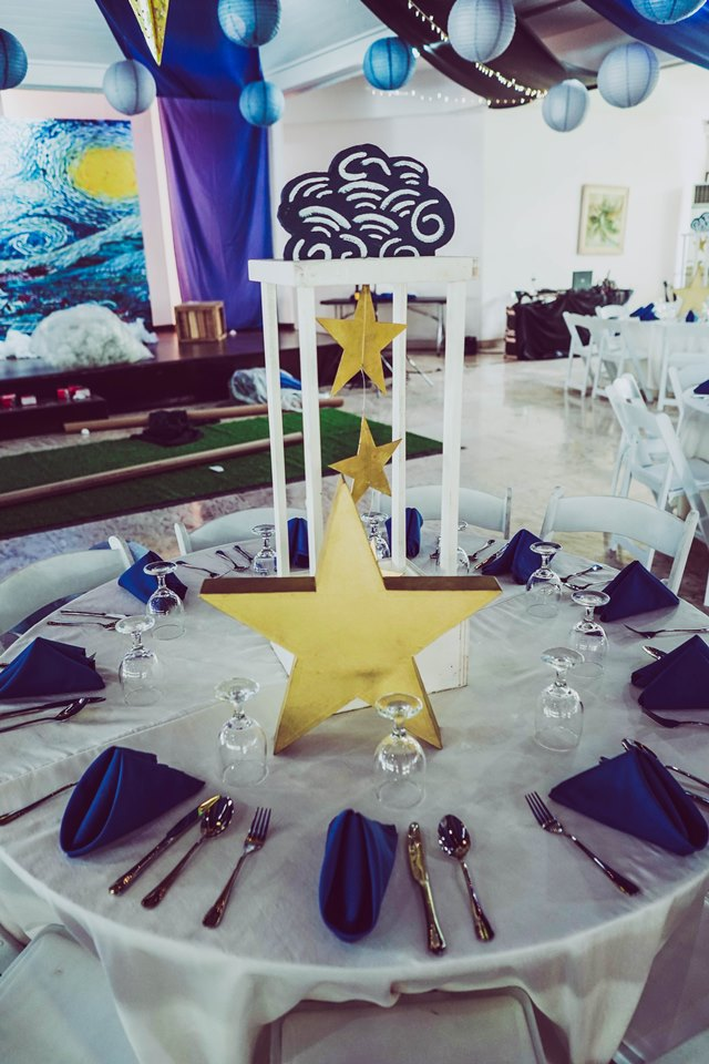 table setting (2)