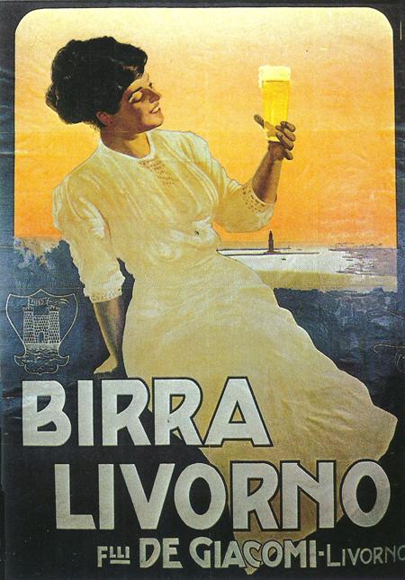 Birra-Livorno-2