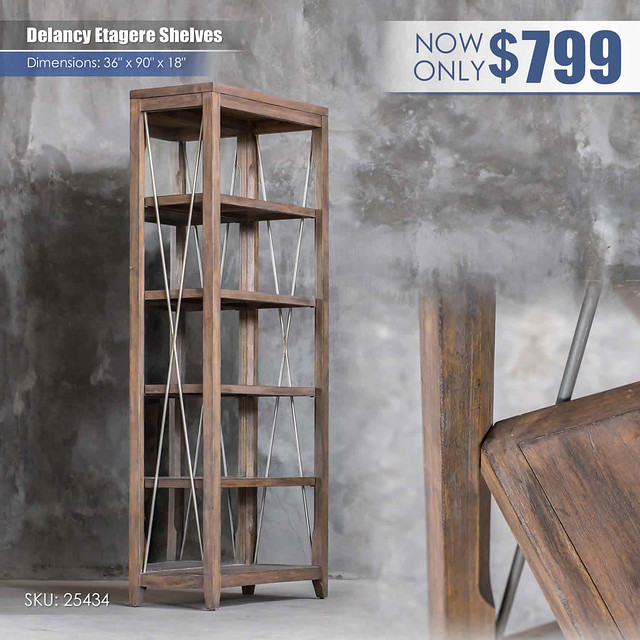 Delancy Etagere Shelves_25434