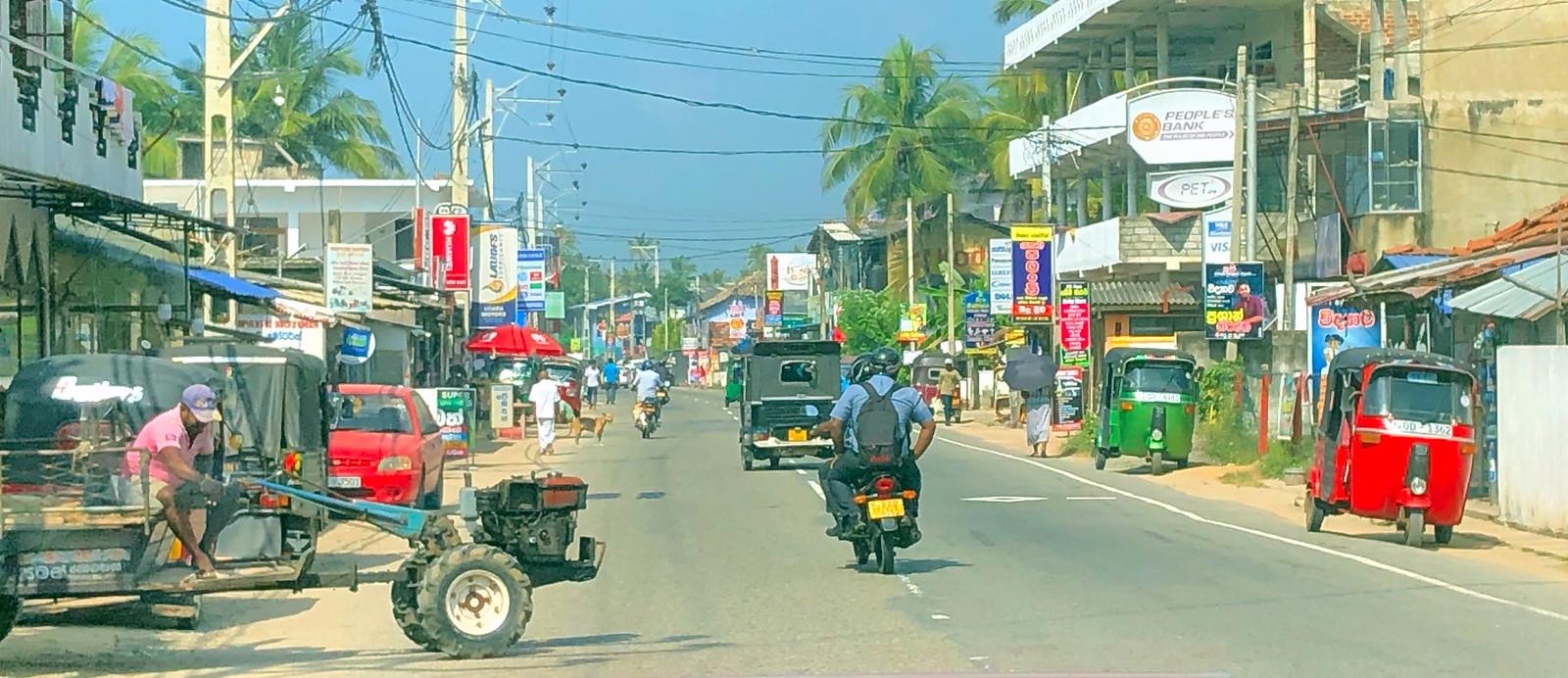Qué hacer en Unawatuna, Sri Lanka qué hacer en unawatuna - 33260184848 4239df68a4 h - Qué hacer en Unawatuna, el paraíso de Sri Lanka
