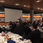 Admedus Global Team Meeting-Twin Cities, Minnesota