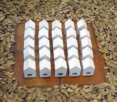 CUENCA. 19-01-2.018.Museo Antonio Pérez. 53