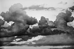 Cloud Formations | 190307-0334-jikatu