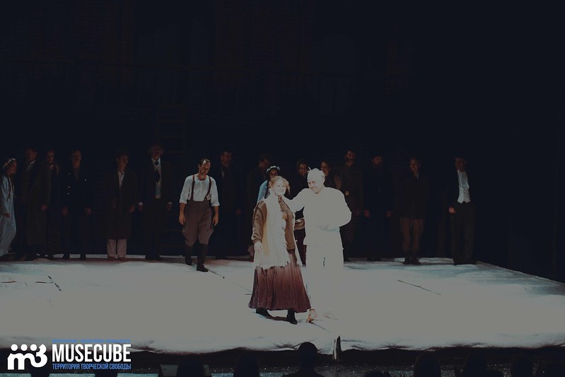 teatr_olega_tabakova-45