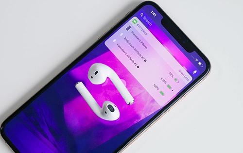 iPhone 2019 sẽ có nâng cấp lớn về pin
