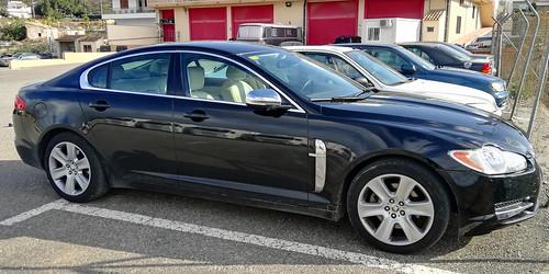 Jaguar XF_20190404_100426