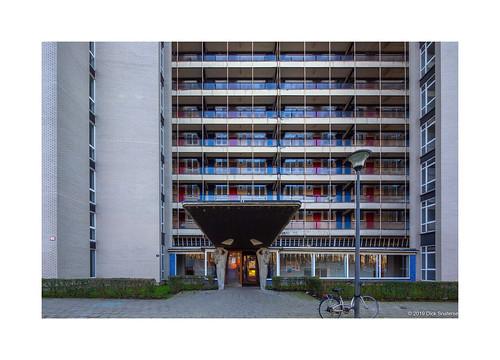 Emiel Vloorsstraat 04