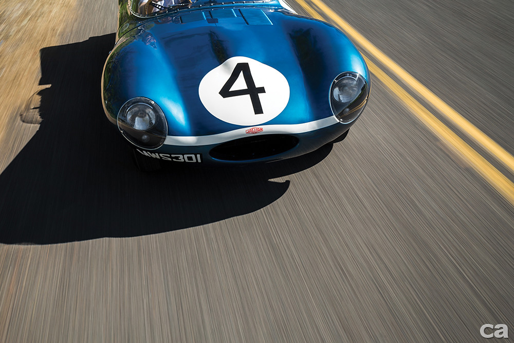 1955-Jaguar-D-Type_18