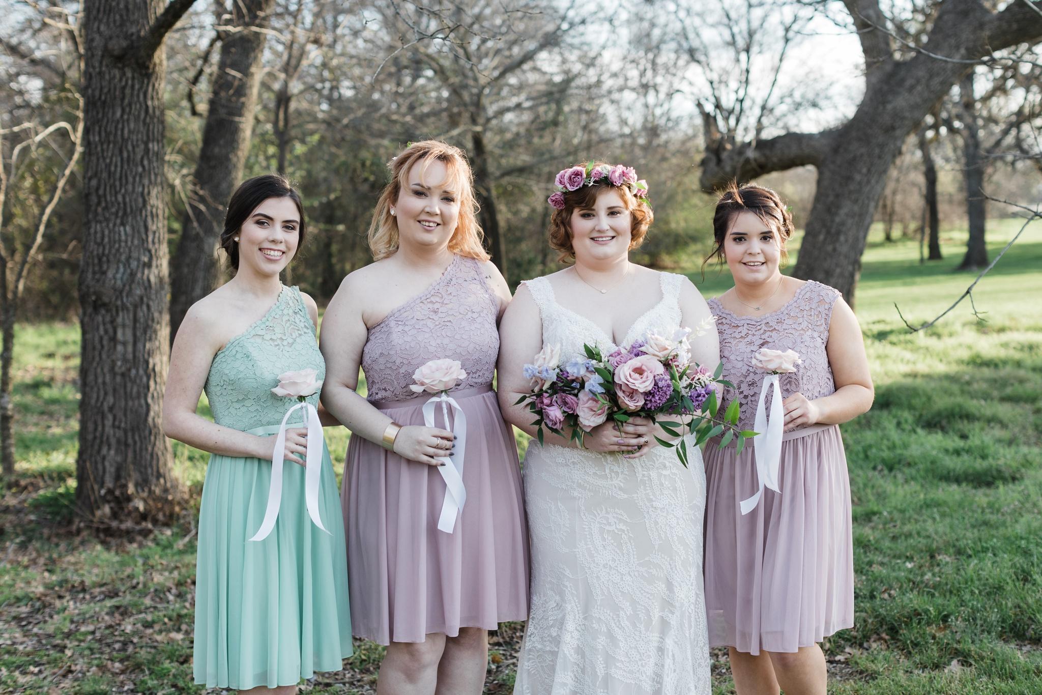Flower Mound Wedding Photographernd_wedding_photographer-22