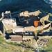 Château de Calmont d'Olt - Aveyron