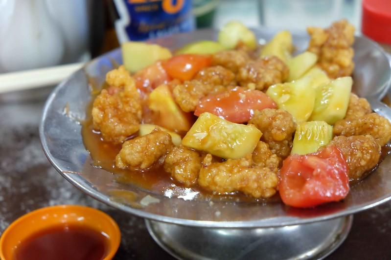 Sek Yuen Restaurant (7)