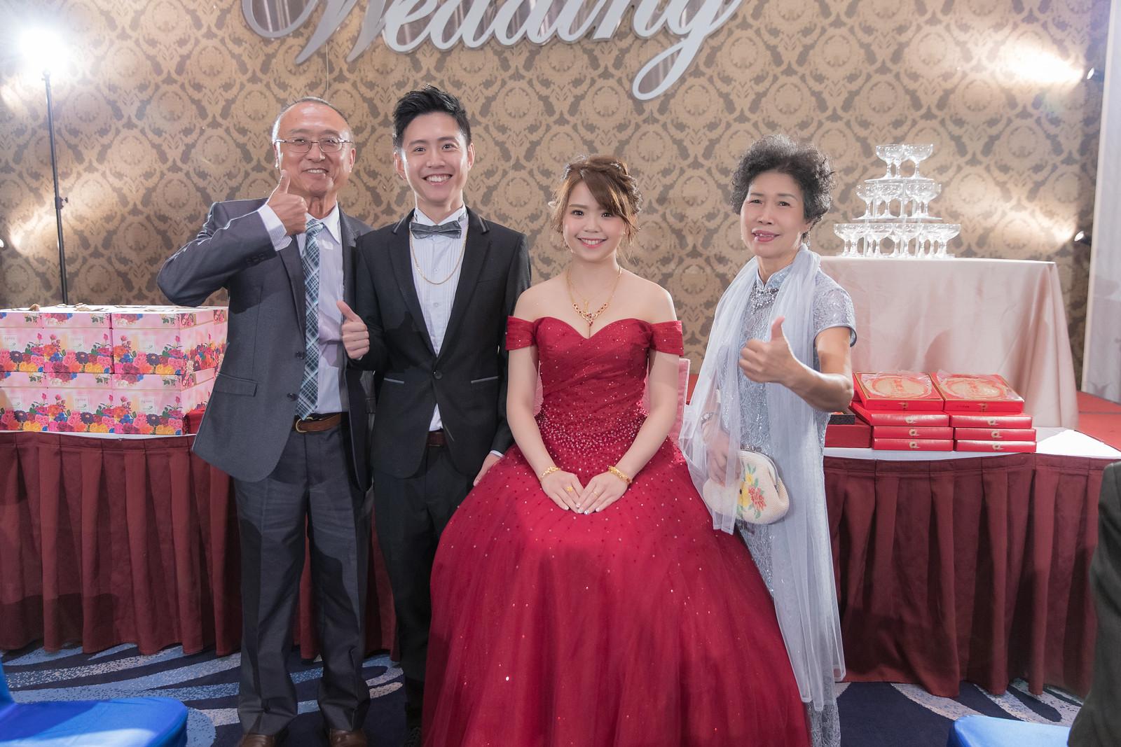 wedding20181110_0048