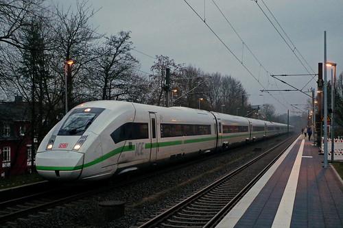 P1750663