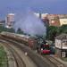 30777 At Washwood Heath Sidings No 1 Box. 08/07/2006.