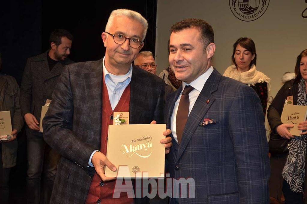 Ali-Dizdaroğlu,-Adem-Murat-Yücel
