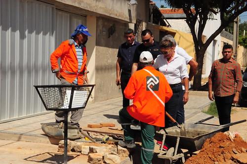 12-02-2019 Saneamento da Bacia 01- 2 Abolição IV - cc (57)