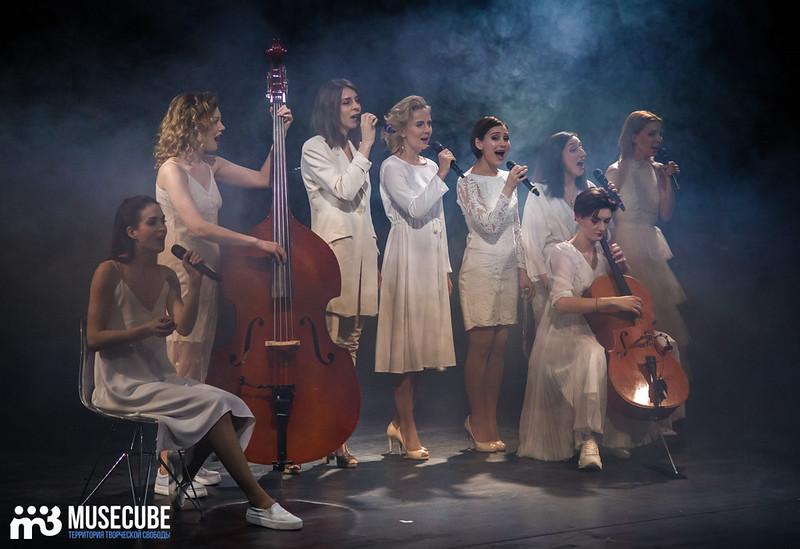 Proryv_Aleksandinskiy teatr_4_03_2019-002