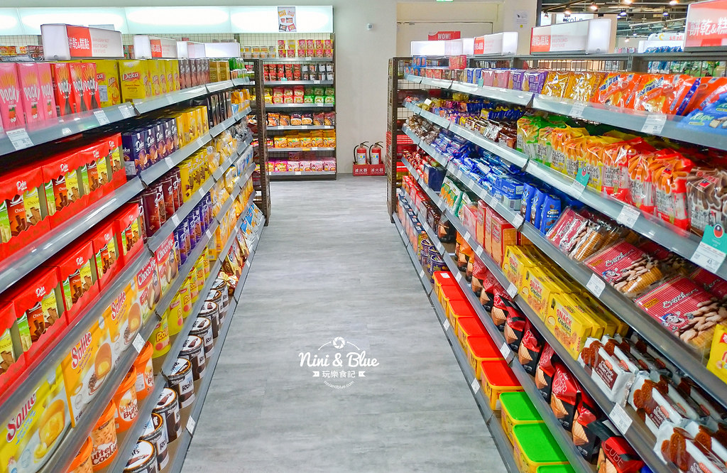 CLC Mart.台中火車站000011