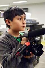 MFF Middle School Film Class 2019 FS - 16